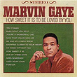 Marvin Gaye『How Sweet It Is To Be Loved By You』